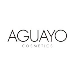Productos Aguayo Cosmetic width=