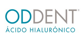 Productos Oddent width=