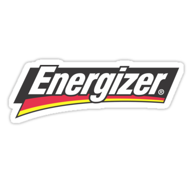 Productos Energizer width=