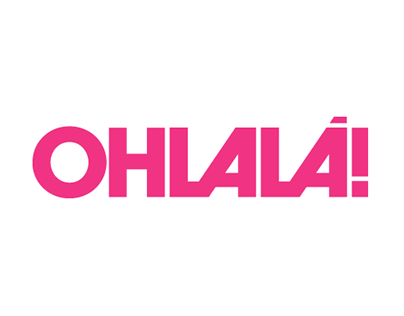 Productos Ohlala width=