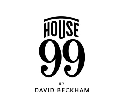 Productos House 99 width=