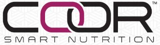 Productos Coor Smart Nutrition by Amix width=