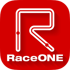 Productos Raceone width=