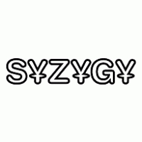 Productos Syzygy Food width=