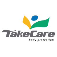 Productos Take Care width=