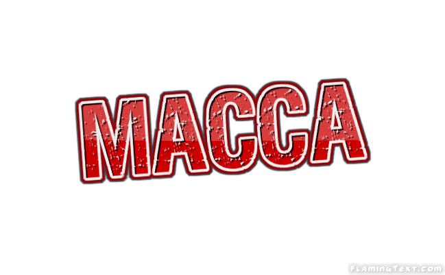 Productos Macca width=