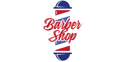 Productos BarberS width=