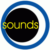 Productos Sounds width=
