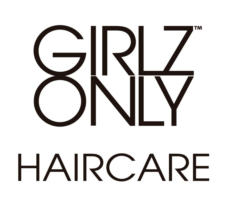 Productos Girlz Only width=