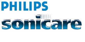 Productos Philips Sonicare width=