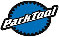 Productos Park Tool
