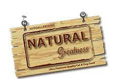 Productos Natural Greatness width=