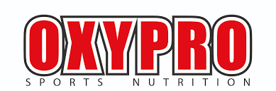 Productos Oxypro Nutrition width=