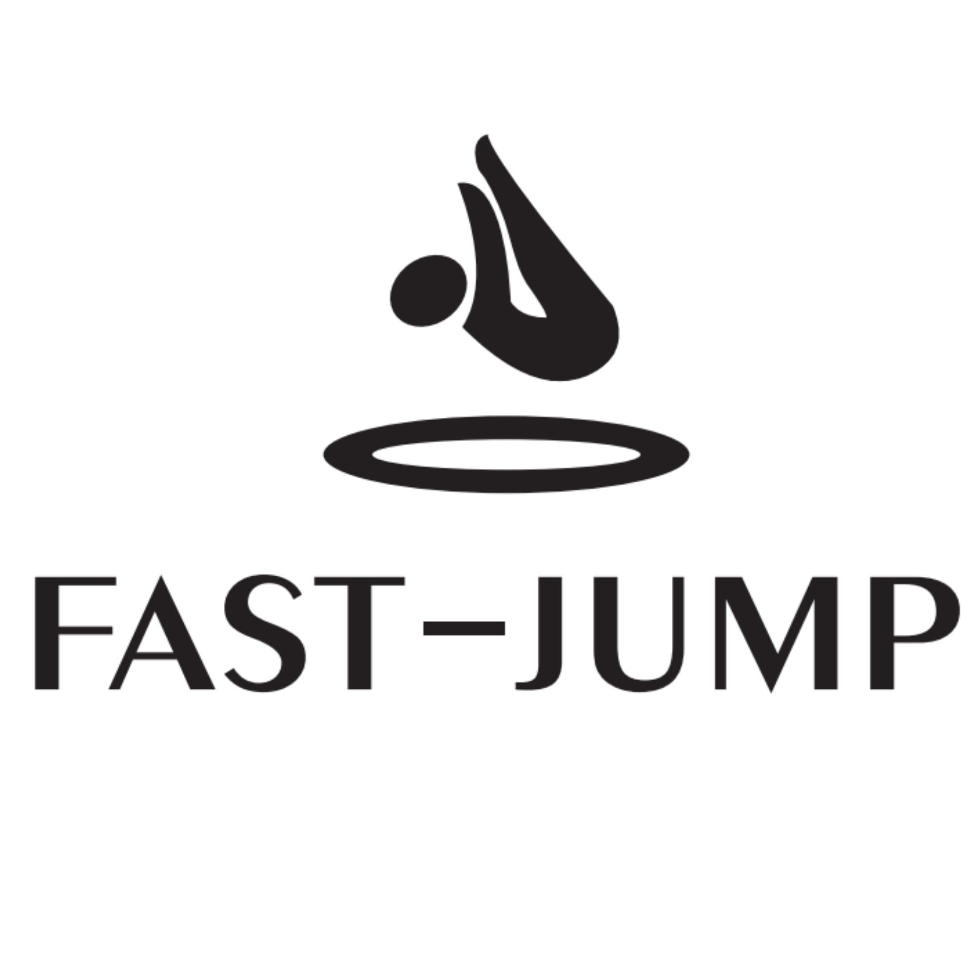 Productos Fast Jump width=