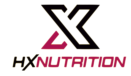 Productos HX Nutrition width=