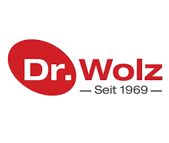 Productos Dr Wolz
