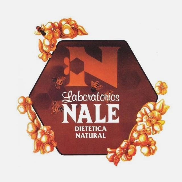 Productos Nale