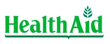 Productos Health Aid