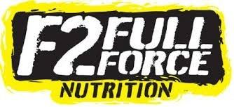 Productos Full Force Nutrition