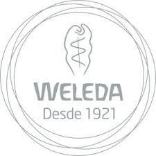 Productos Weleda Cos