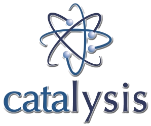 Productos Catalysis