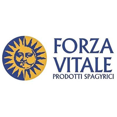 Productos Forza Vitale