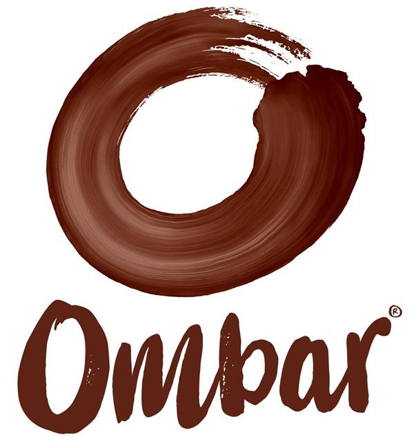 Productos Ombar