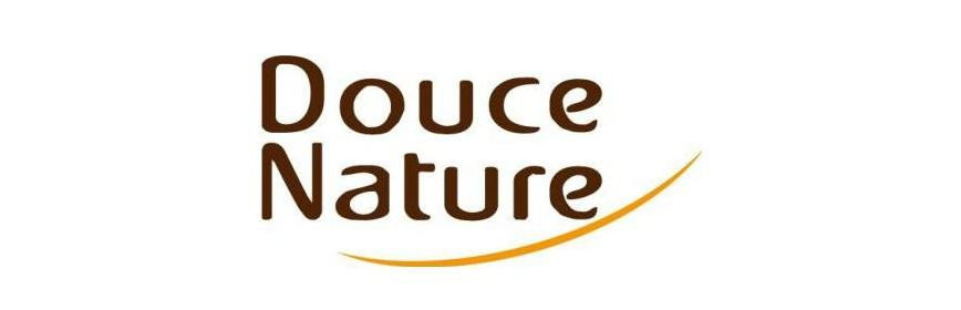 Productos Douce Nature