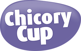 Productos Chycorycup