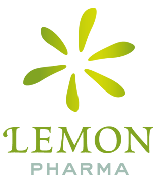 Productos Lemon Pharma