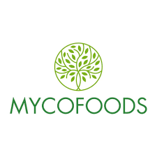 Productos Mycofoods