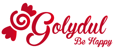 Productos Golydul