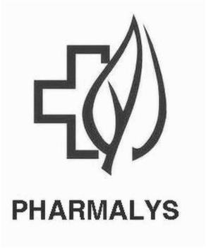 Productos Pharmalys