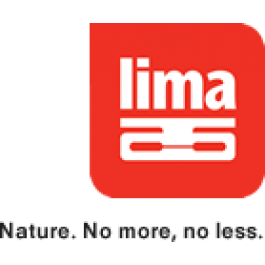 Productos Lima
