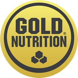 Productos GoldNutrition