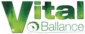 Productos Vital Ball