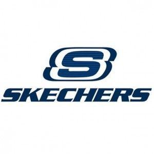 Productos Skechers