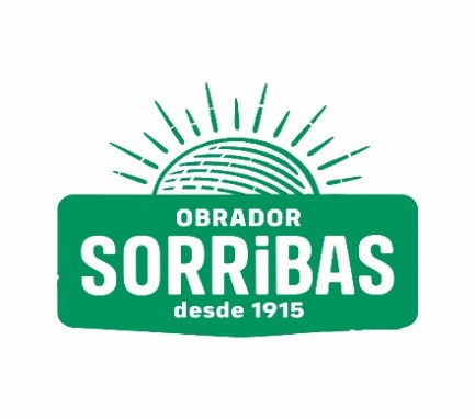 Productos Sorribas